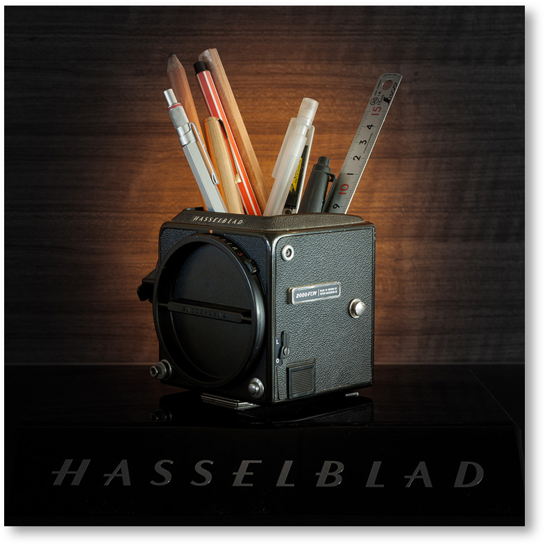 """""""hasselblad"""