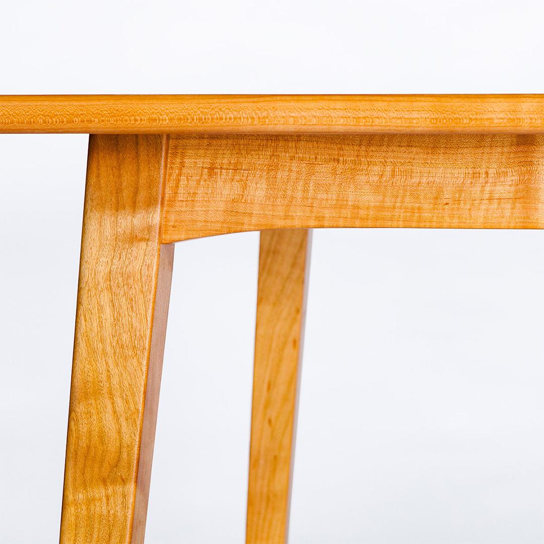 チェリーの食卓